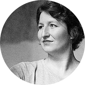 Jana Zoubková