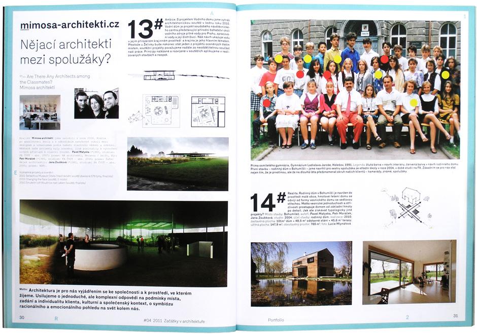 era-21_mimosa-architekti-mezi-spoluzaky
