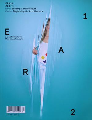 era21-mimosa