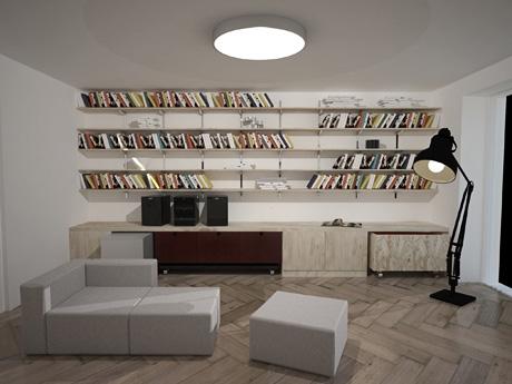 mimosa-háje-rekonstrukce-řadového-domu-interiér-remix-3