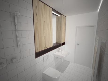 mimosa-háje-rekonstrukce-řadového-domu-interiér-remix-4