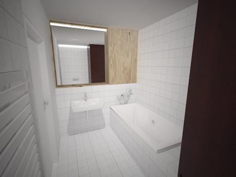 mimosa-háje-rekonstrukce-řadového-domu-interiér-remix-5