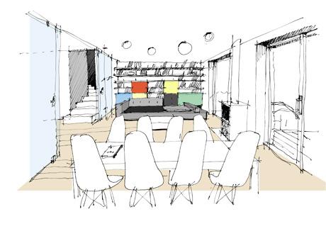 mimosa-háje-rekonstrukce-řadového-domu-interiér-remix-6