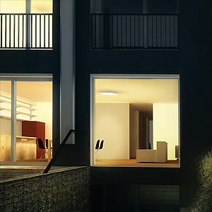 mimosa-háje-rekonstrukce-řadového-domu-interiér-remix