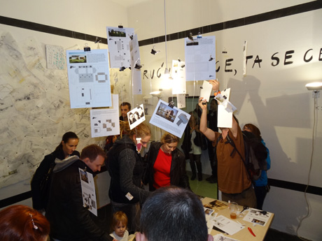 mimosa-pokoje-přehlídka-mladé-architektury-2