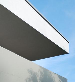 mimosa-chvalčov-rodinný-dům-výhled-terasy