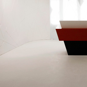 mimosa-dupont-corian-showroom