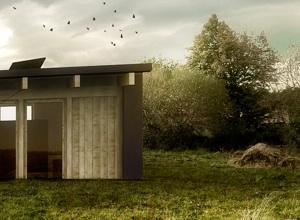 mimosa-mníšek-rodinný-dům-přízemní-dřevo