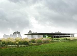 mimosa-vodní-dům-muzeum-voda-želivka