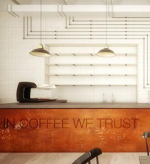 mimosa-kavárna-proti-proudu-karlín