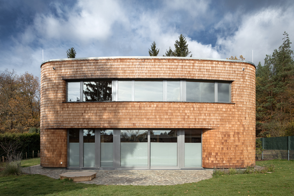 03_MIMOSA_architects_Family_House_Dobříš_3_pro-web