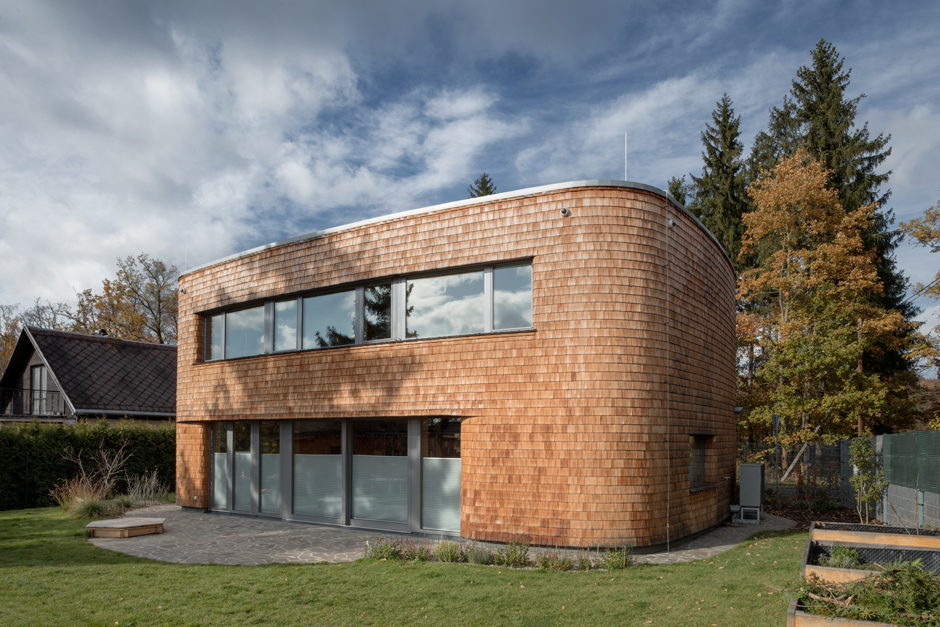 04_MIMOSA_architects_Family_House_Dobříš_4_pro-web