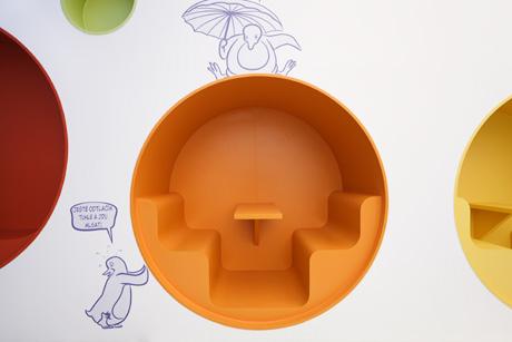 mimosa-funny-danny-101