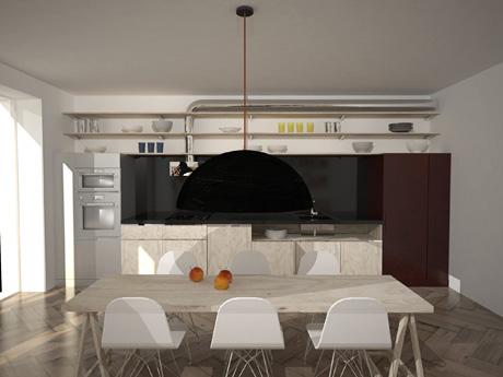 mimosa-háje-rekonstrukce-řadového-domu-interiér-remix-2