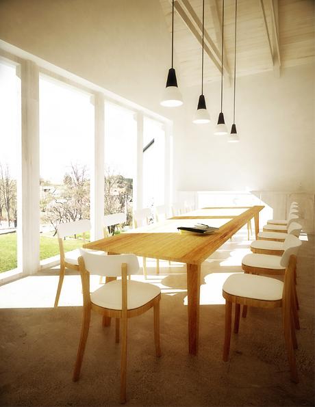 Obecní dům Rudimov-3