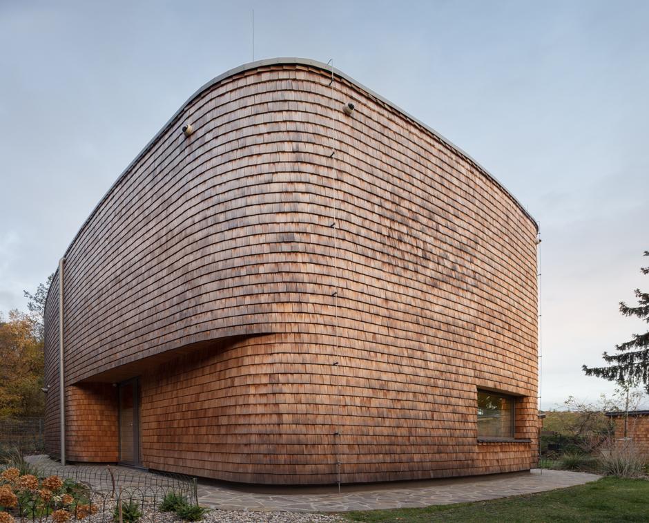 MIMOSA_architects_Family_House_Dobříš_1_pro-web